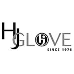 HJ Glove